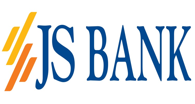 a86e0a338656 JS Bank & MJSF Collaborate To Serve Iftar For The Underprivileged. – Media  Matters